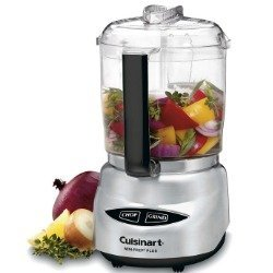 Holistic Yum must have appliance