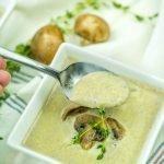 Low Carb Keto Chicken Salad Recipe